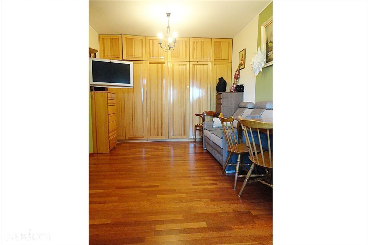 Mieszkanie na sprzedaż Piaseczno 39,5m2