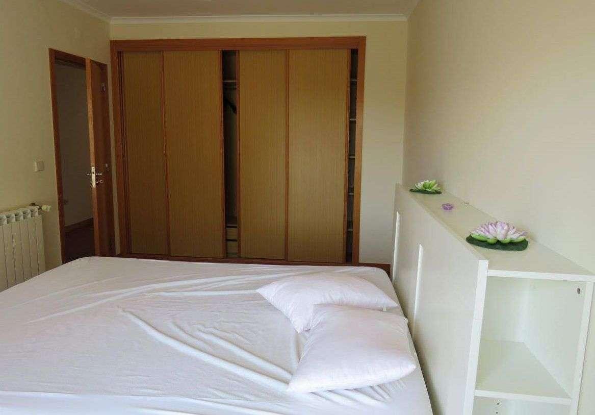 Apartamento para comprar, Estrada Nacional 13, Belinho e Mar - Foto 7