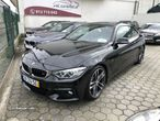 BMW 420 d PACK M Performance 2016 - 6