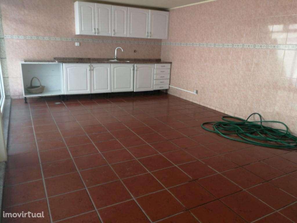 Moradia para comprar, Milheirós, Porto - Foto 6