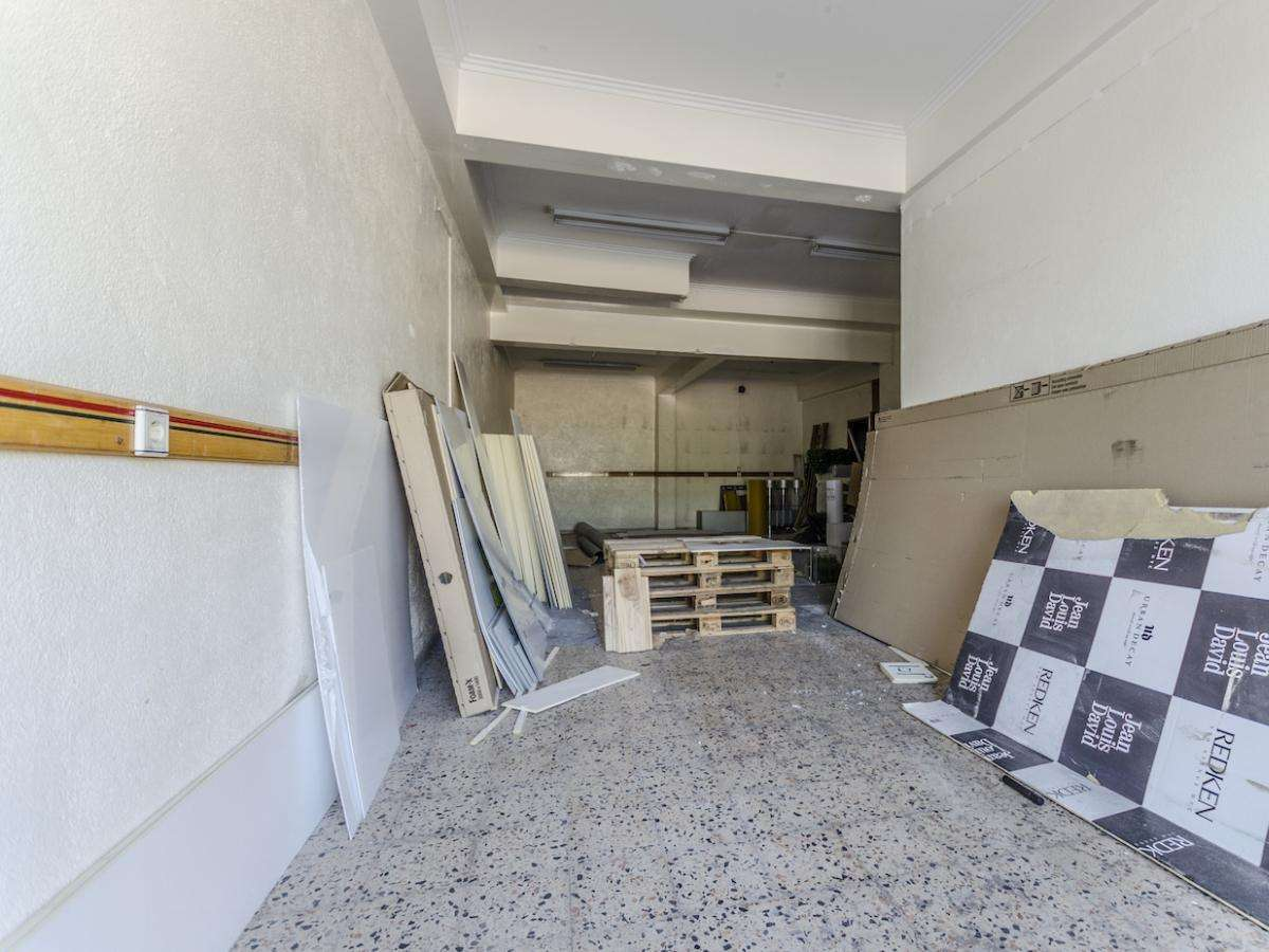 Loja para comprar, Falagueira-Venda Nova, Lisboa - Foto 2