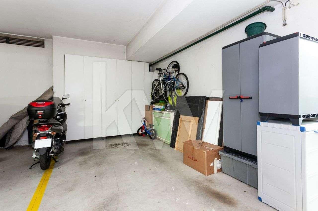 Apartamento para comprar, Moreira, Porto - Foto 23