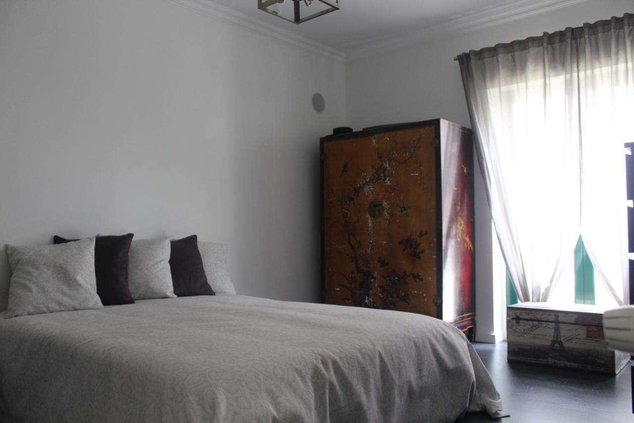 Apartamento para comprar, Mafra - Foto 6