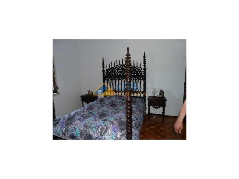 Quintas e herdades para comprar, Samora Correia, Benavente, Santarém - Foto 17