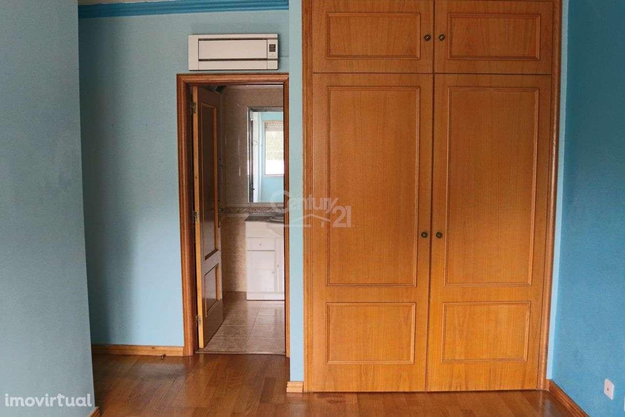 Apartamento para comprar, Vialonga, Lisboa - Foto 7