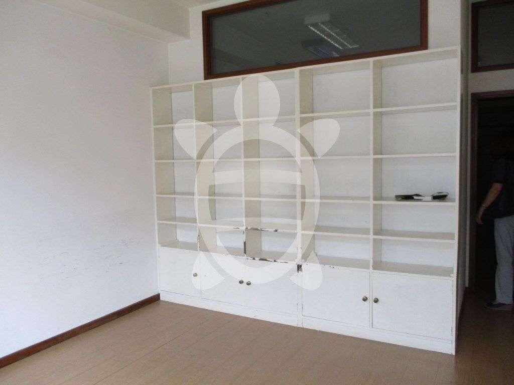 Escritório para arrendar, Martim, Braga - Foto 4