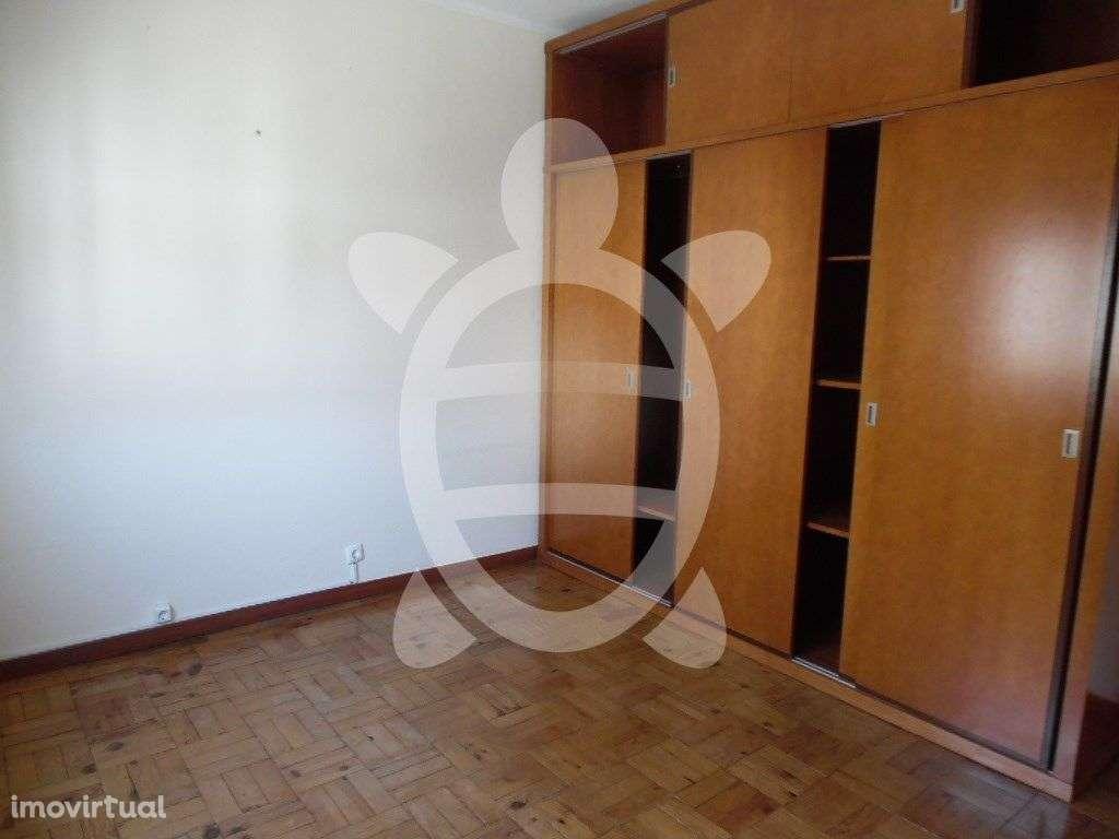 Apartamento para arrendar, Santa Catarina da Serra e Chainça, Leiria - Foto 5