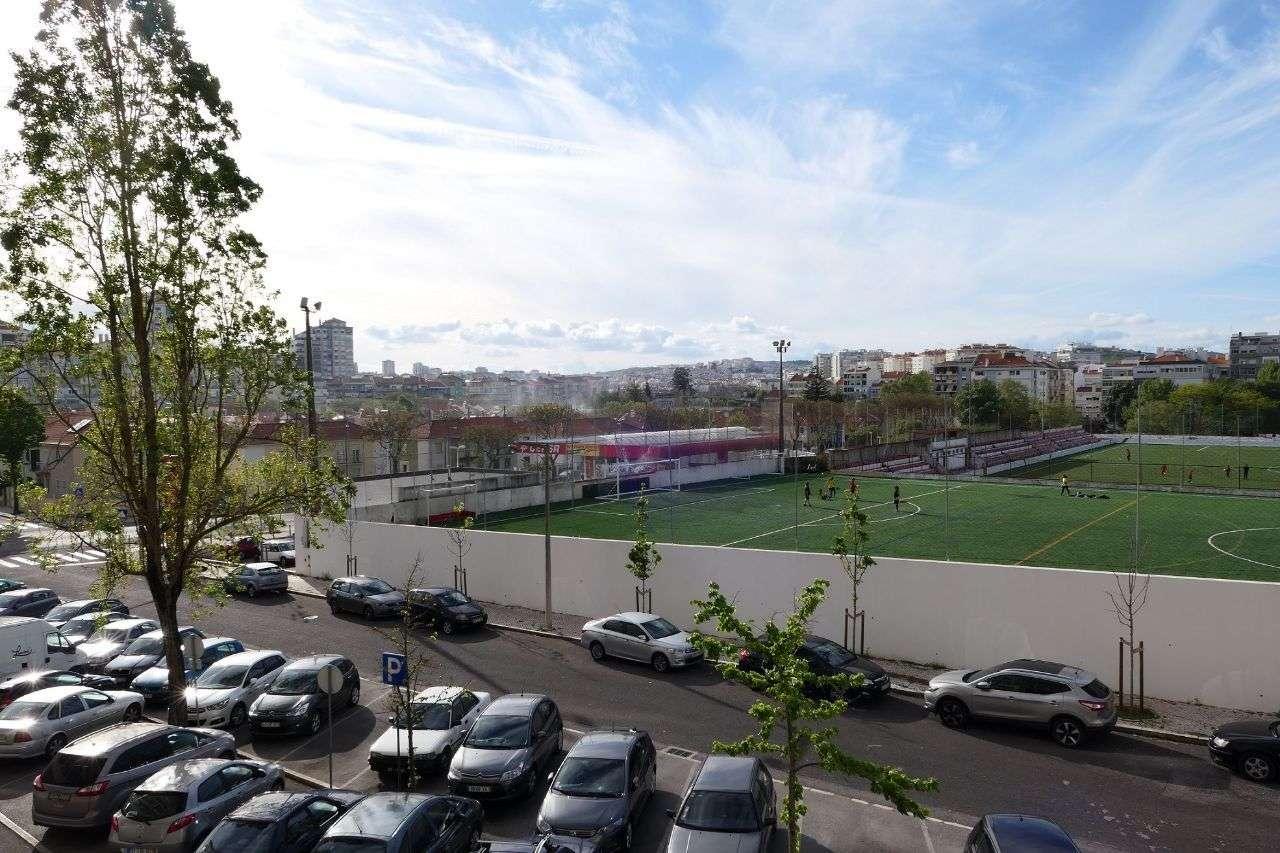 Apartamento para arrendar, Benfica, Lisboa - Foto 13
