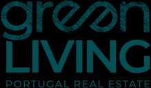 Real Estate Developers: Greenliving Portugal Real Estate - Santo António, Lisboa