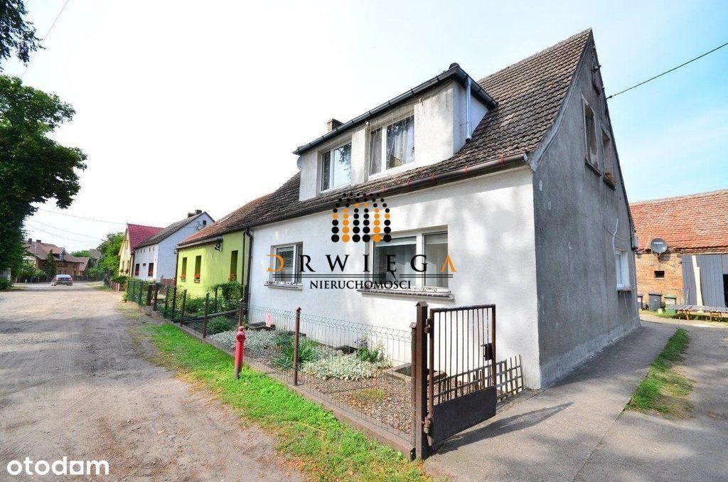 Mieszkanie, 77,80 m², Świerkocin