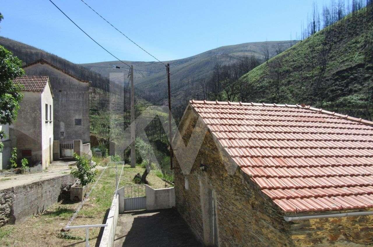 Moradia para comprar, Fajão-Vidual, Coimbra - Foto 11