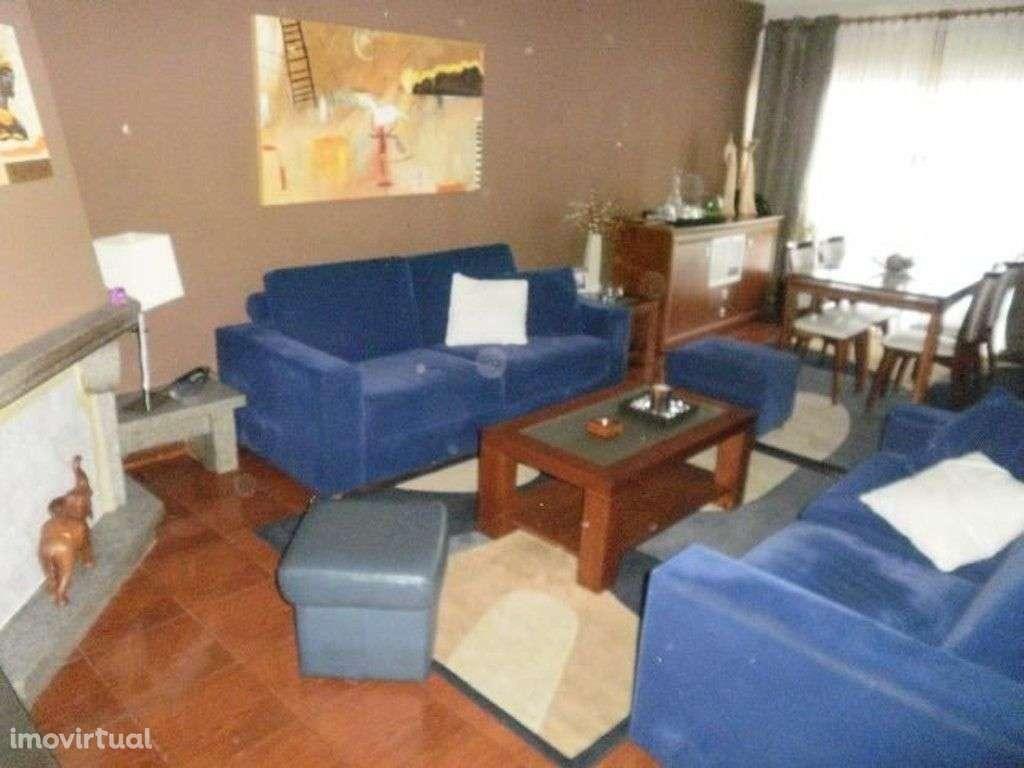 Apartamento para comprar, São Victor, Braga - Foto 13