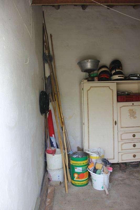 Moradia para comprar, Amieira e Alqueva, Évora - Foto 13