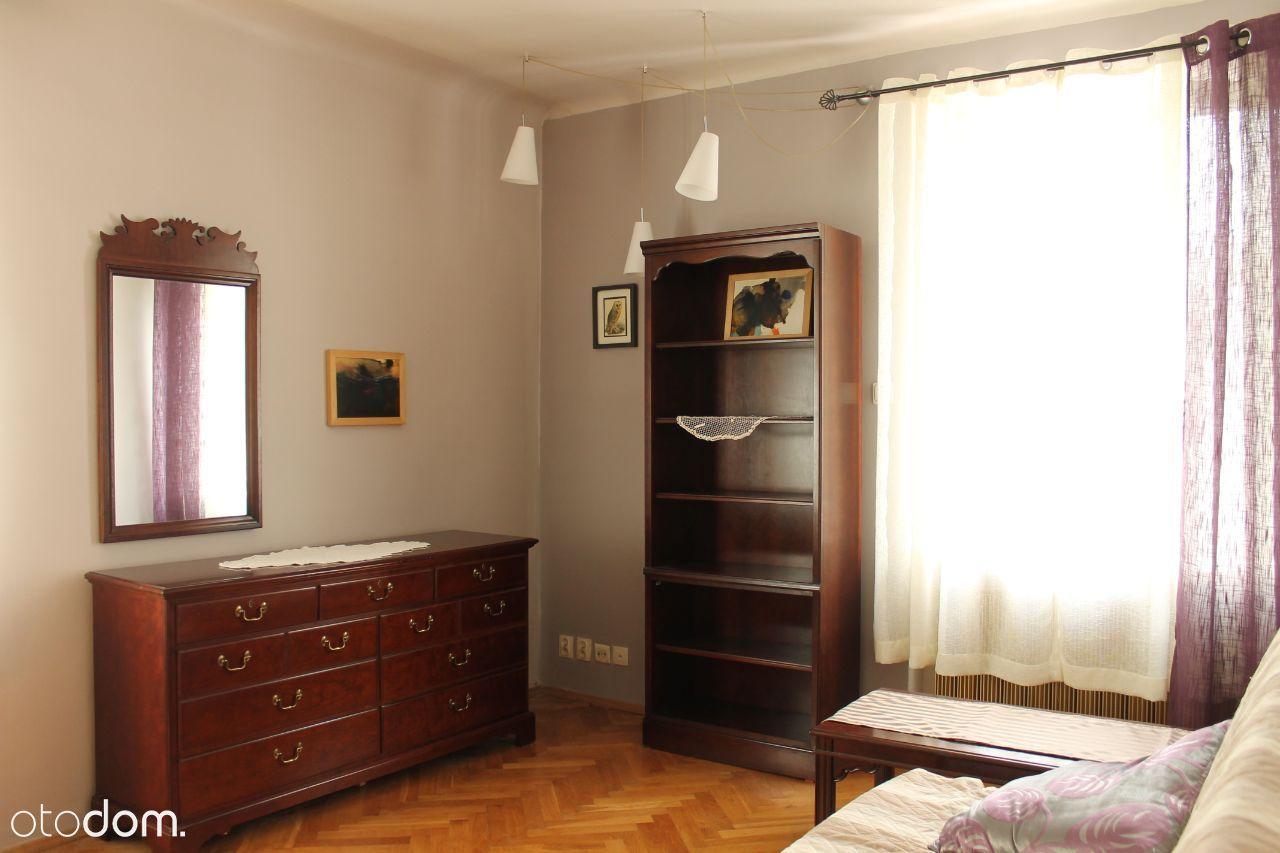 Mieszkanie 1 pokojowe, Mokotów, Metro Racławicka.