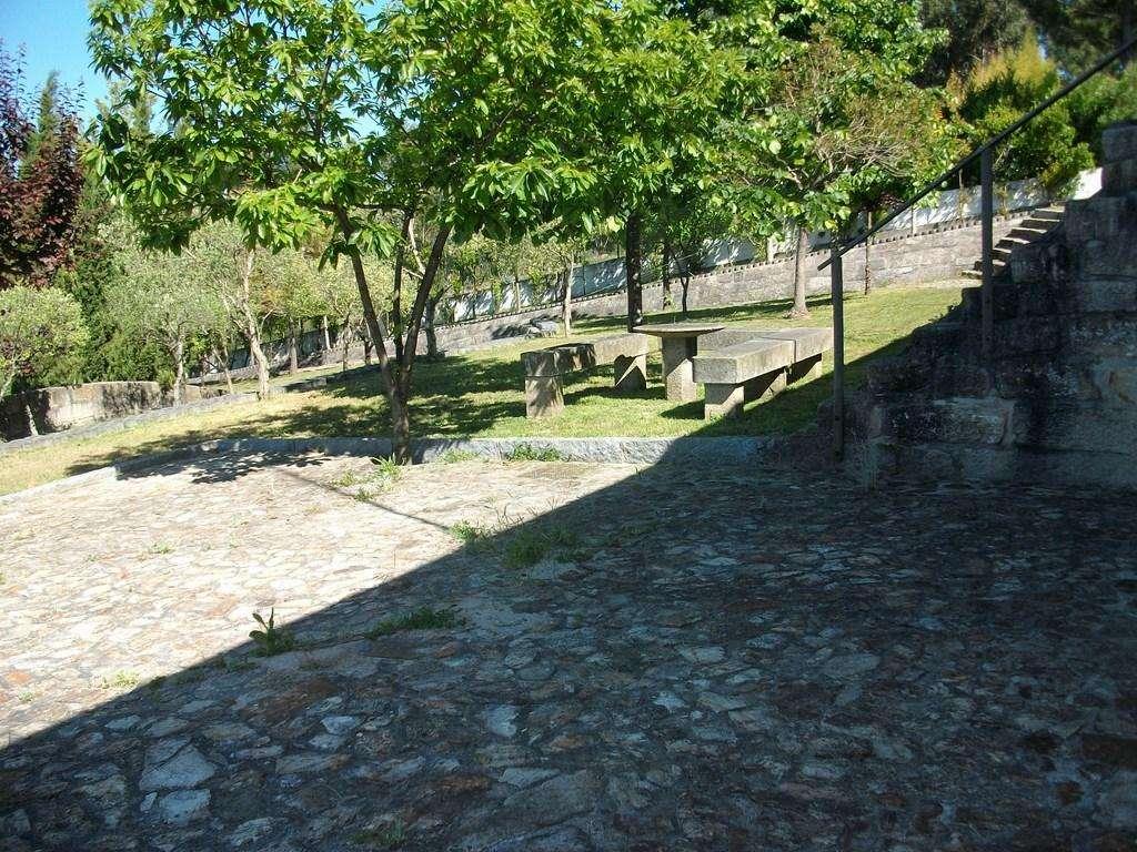 Moradia para comprar, São Pedro Fins, Maia, Porto - Foto 47