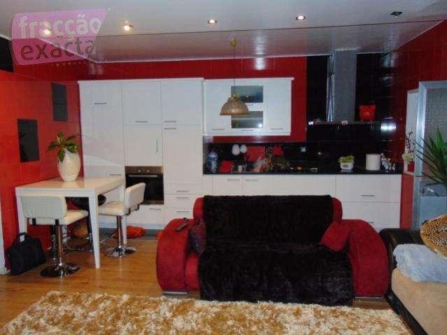 Moradia para comprar, Ermesinde, Valongo, Porto - Foto 6