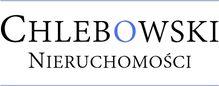 Deweloperzy: Nieruchomości Chlebowski - Warszawa, mazowieckie
