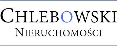 Nieruchomości Chlebowski