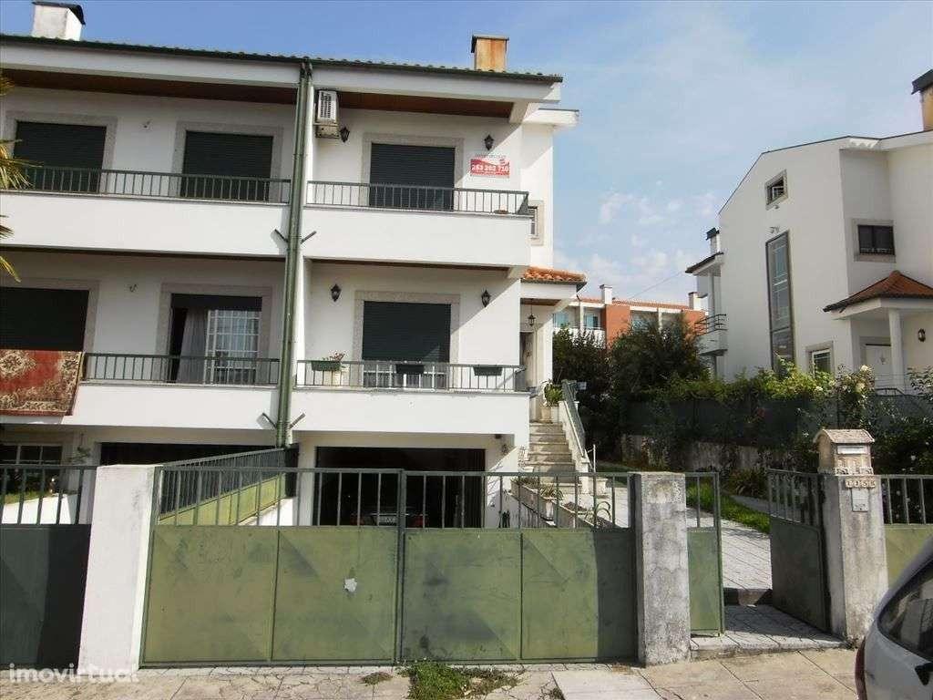 Moradia para comprar, Merelim (São Pedro) e Frossos, Braga - Foto 19