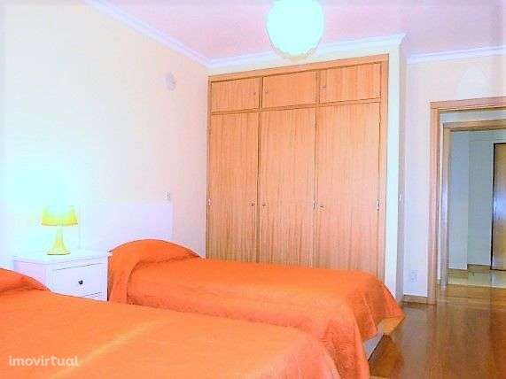 Apartamento para comprar, Cascais e Estoril, Lisboa - Foto 16