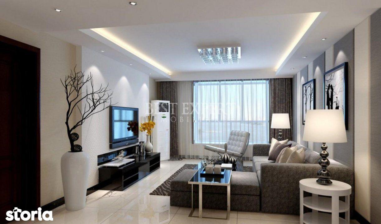 Ideal pentru familie - Apartament 3 camere decomandate Direct Dezvolta