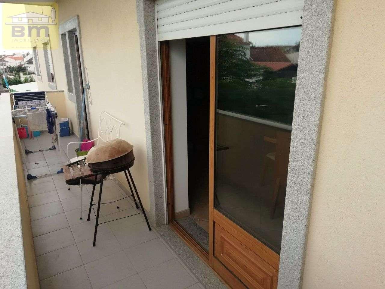 Apartamento para comprar, Alcains, Castelo Branco - Foto 5