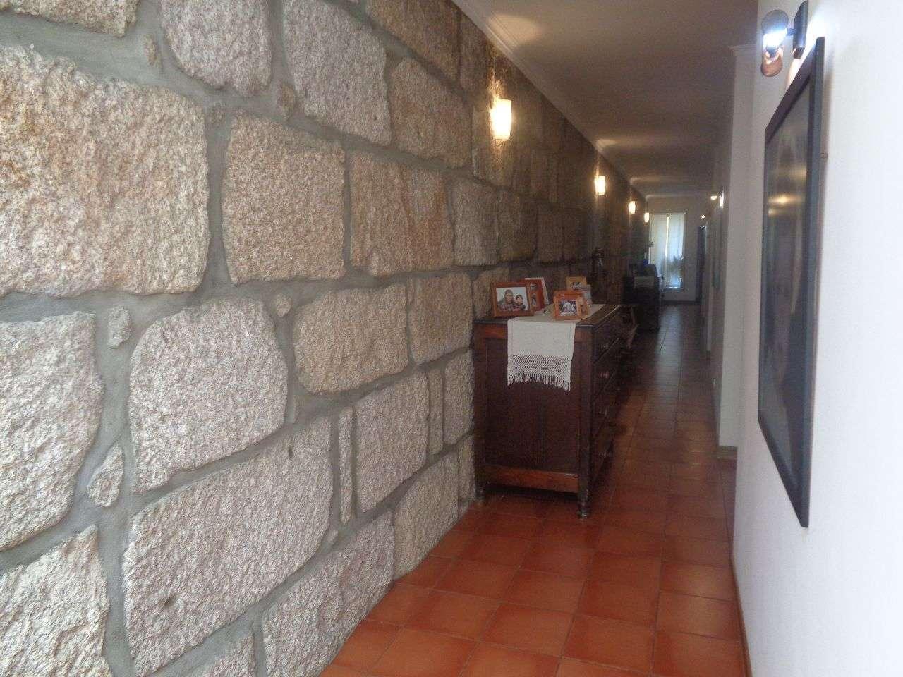 Quintas e herdades para comprar, Anreade e São Romão de Aregos, Viseu - Foto 37