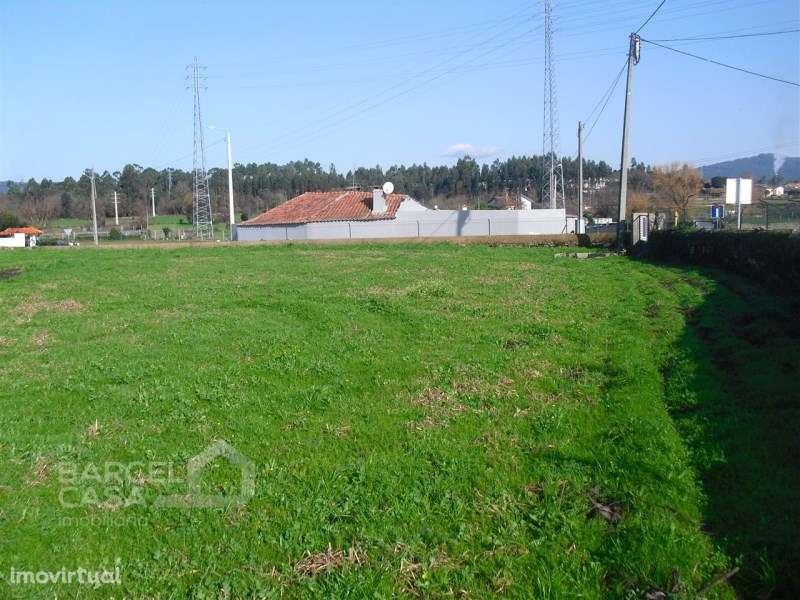 Terreno para comprar, Barcelos, Vila Boa e Vila Frescainha (São Martinho e São Pedro), Braga - Foto 17