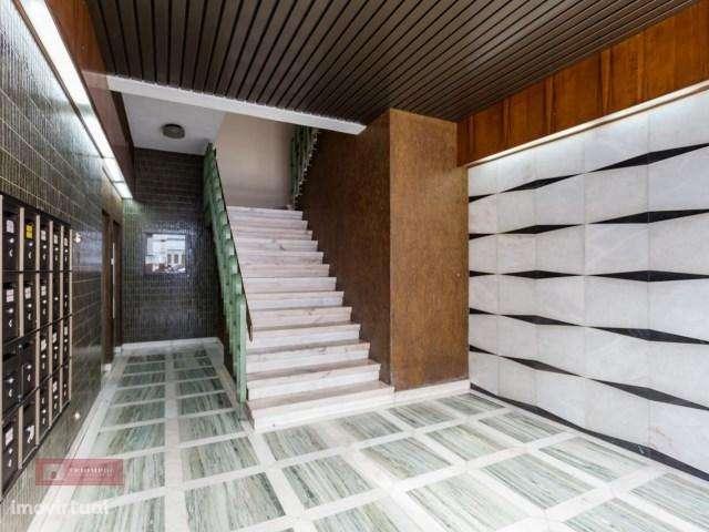 Apartamento para comprar, Areeiro, Lisboa - Foto 22