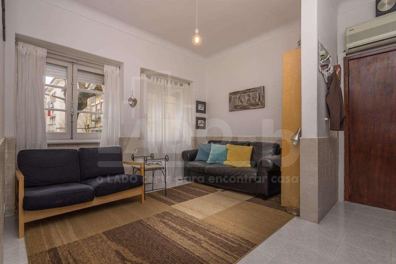 Apartamento para comprar, Alvalade, Lisboa - Foto 12