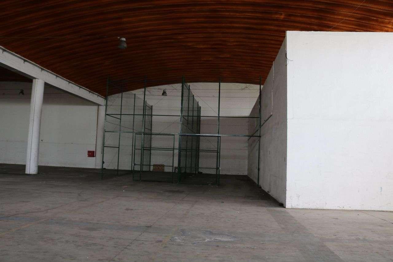 Armazém para comprar, Santa Iria de Azoia, São João da Talha e Bobadela, Lisboa - Foto 12