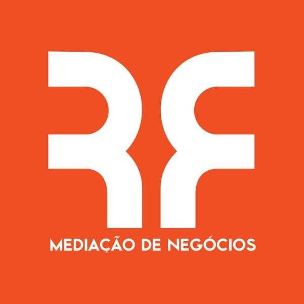 Agência Imobiliária: RF Mediação de Negócios