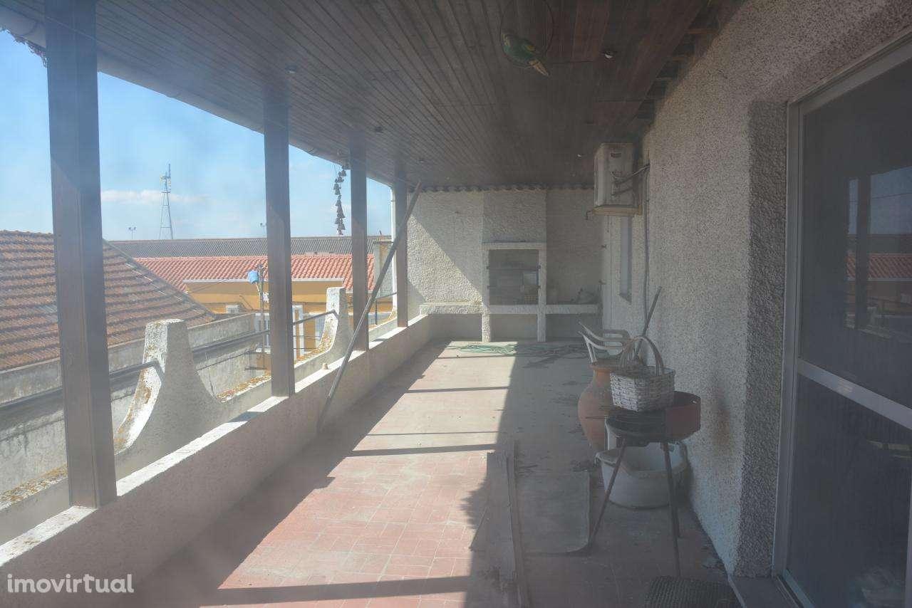 Moradia para comprar, Montijo e Afonsoeiro, Setúbal - Foto 16