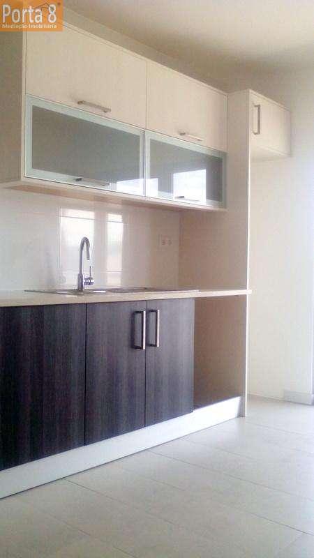 Apartamento para comprar, Guia, Ilha e Mata Mourisca, Leiria - Foto 6