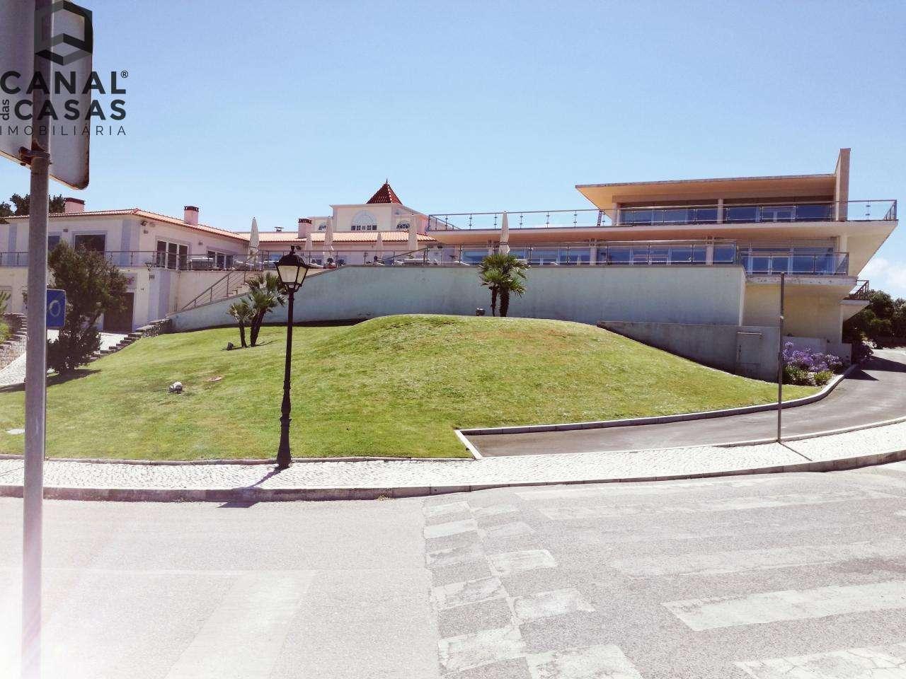 Apartamento para comprar, Amoreira, Leiria - Foto 14