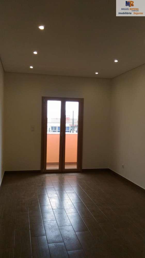 Apartamento para arrendar, Vila Franca de Xira - Foto 11