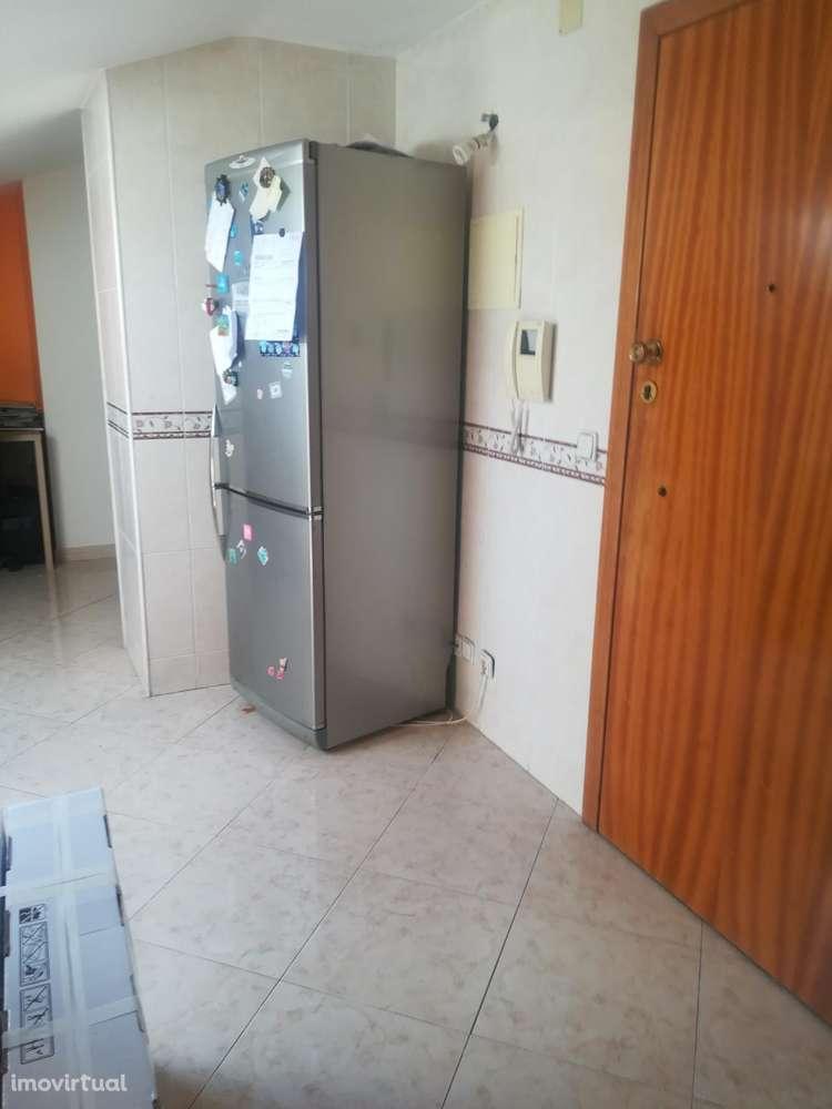 Apartamento para comprar, Vila Franca de Xira - Foto 19