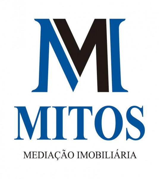MITOS - Mediação Imobiliária