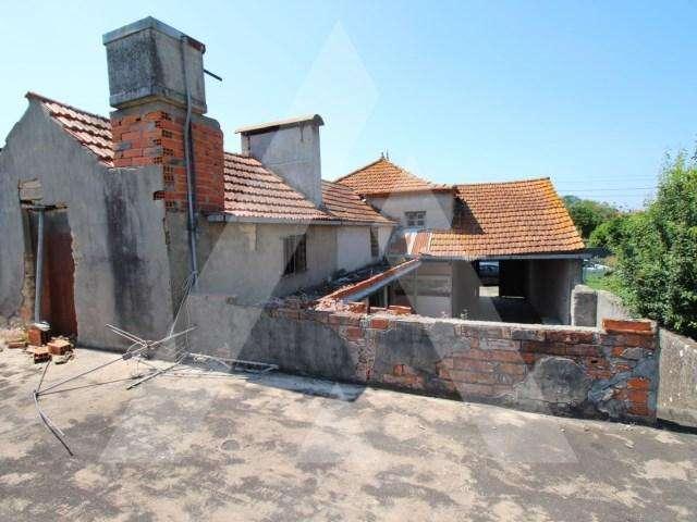 Moradia para comprar, Palhaça, Aveiro - Foto 6