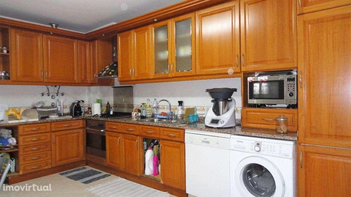 Apartamento para comprar, Baixa da Banheira e Vale da Amoreira, Setúbal - Foto 16