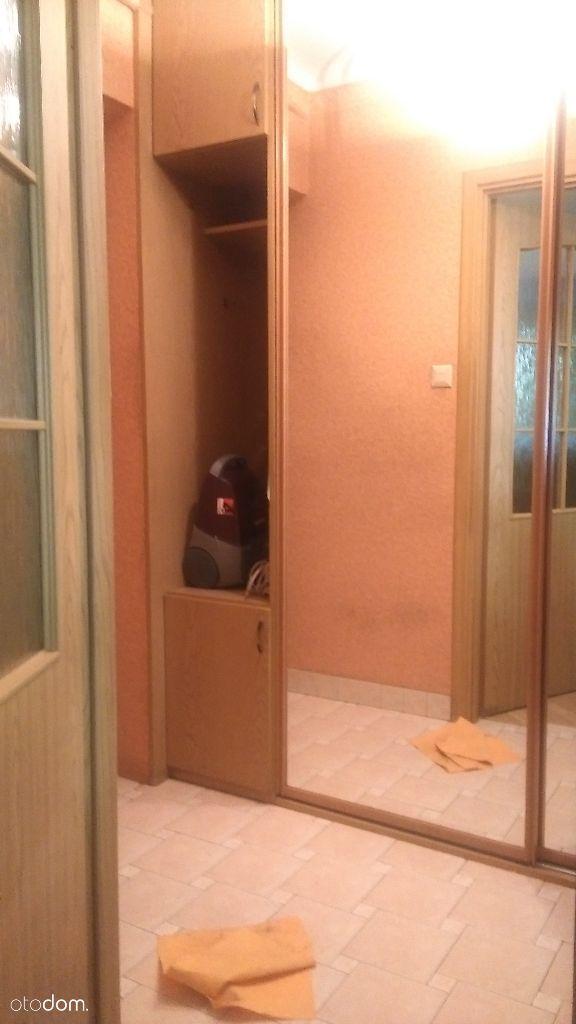 Do wynajęcia mieszkanie w ścisłym centrum Otwocka