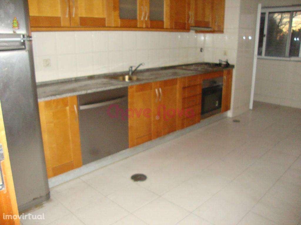Apartamento para comprar, Mozelos, Aveiro - Foto 3