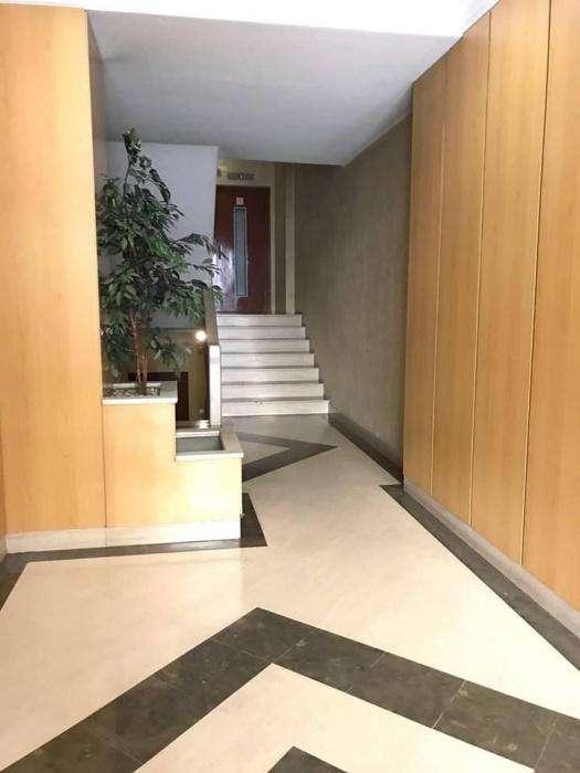 Apartamento para arrendar, Moscavide e Portela, Loures, Lisboa - Foto 9