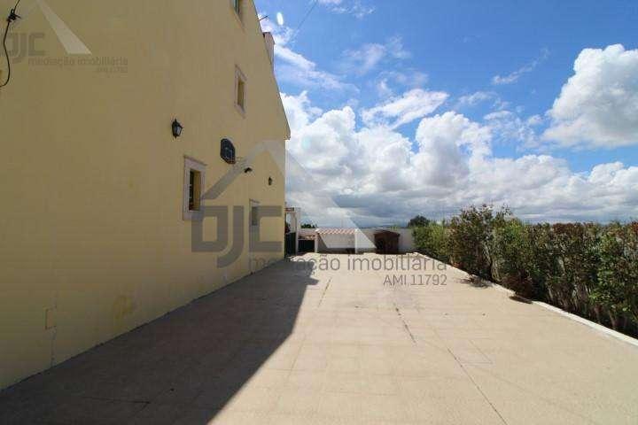 Moradia para comprar, Montijo e Afonsoeiro, Setúbal - Foto 30