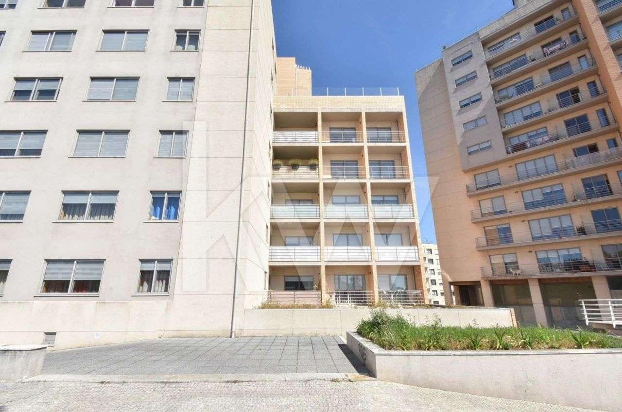 Apartamento para comprar, Valongo, Porto - Foto 21
