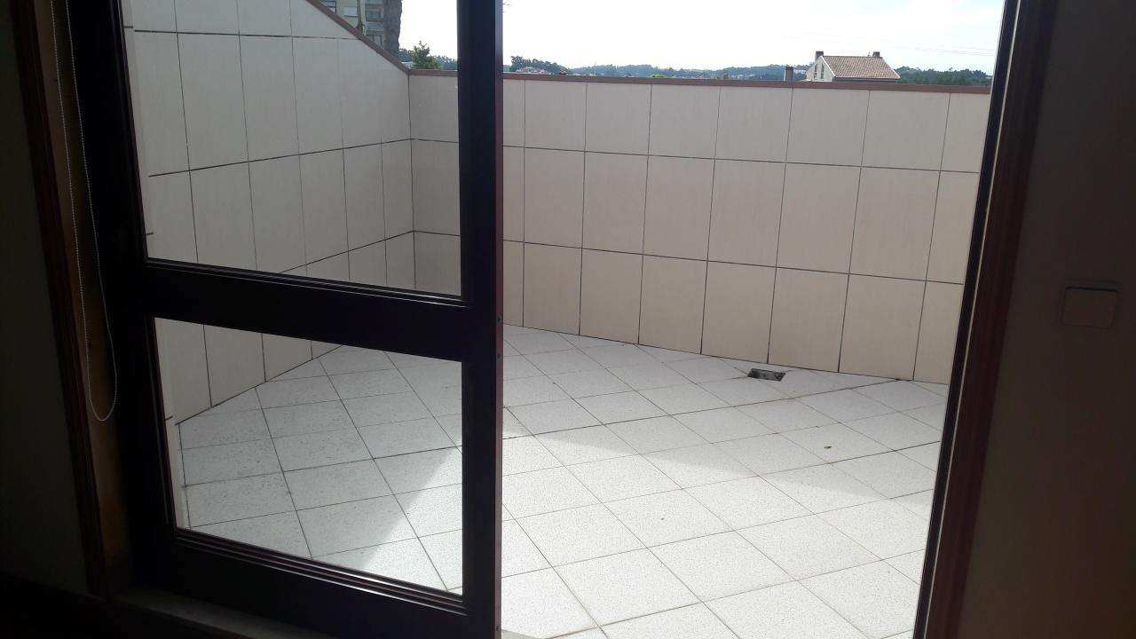 Apartamento para comprar, Santa Maria de Lamas, Santa Maria da Feira, Aveiro - Foto 13