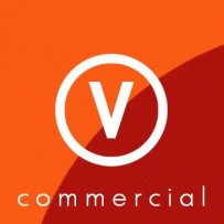 Valion Commercial