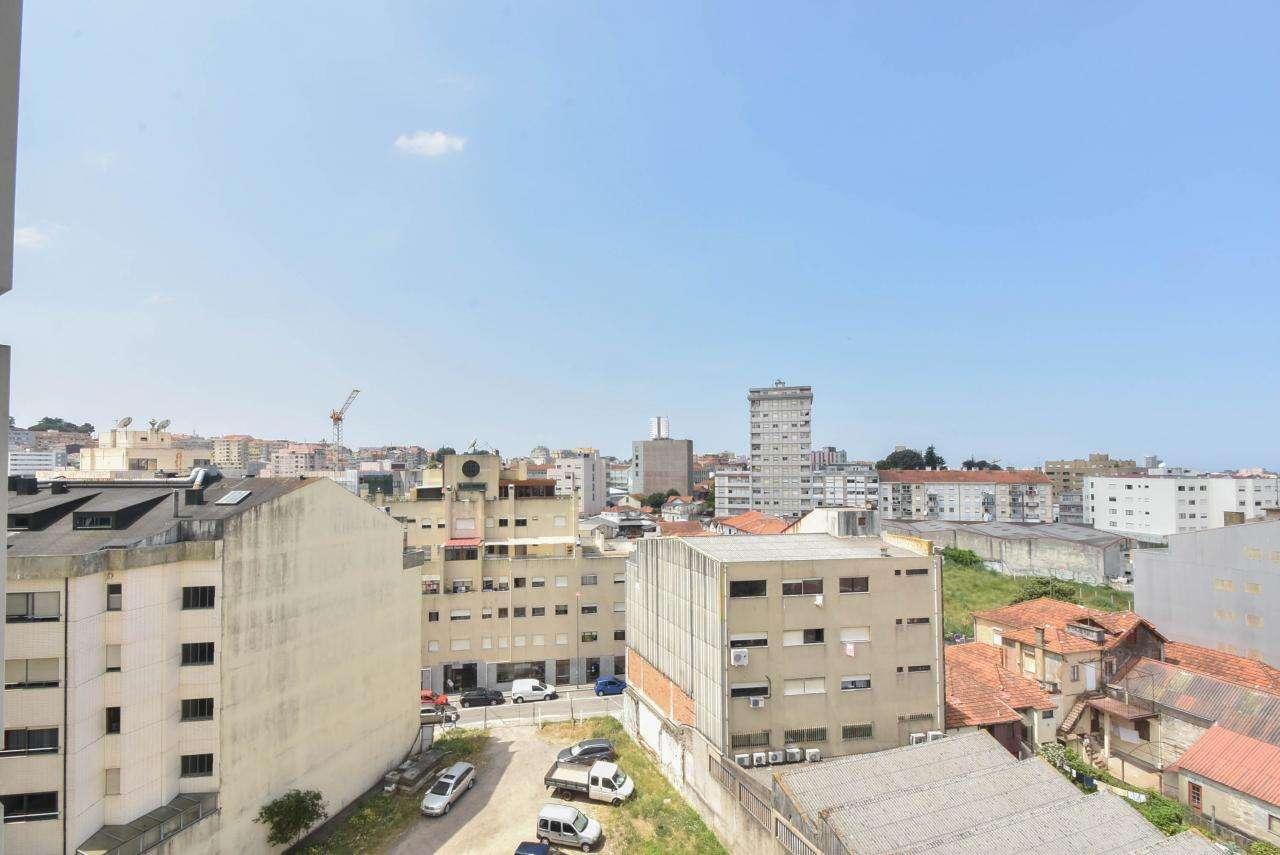 Apartamento para comprar, Mafamude e Vilar do Paraíso, Porto - Foto 56