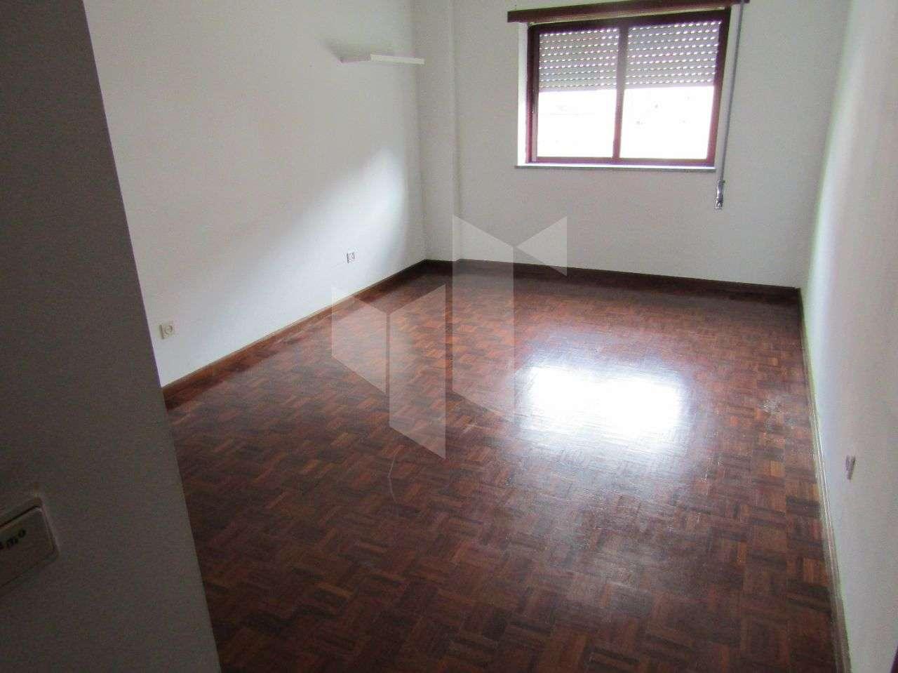 Apartamento para arrendar, Viseu - Foto 12