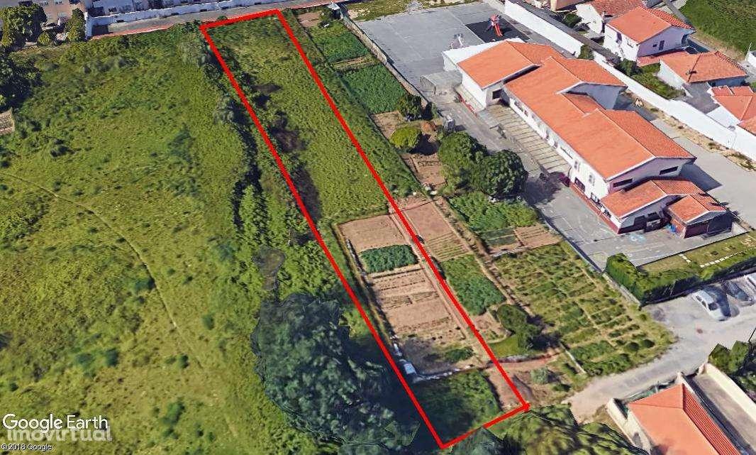 Terreno para comprar, Gulpilhares e Valadares, Porto - Foto 1